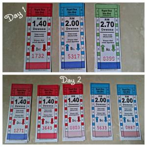 wpid-picsart_09-27-12.35.45.jpg