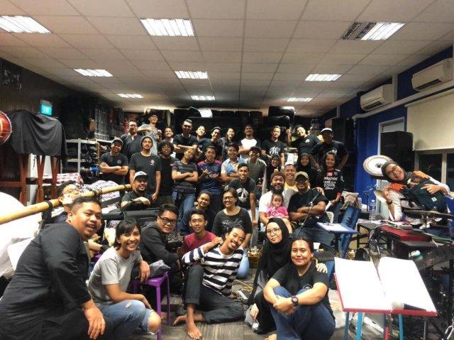 Faith in Fatih - Cast & Crew